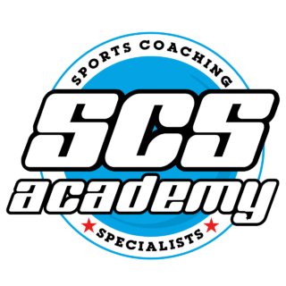 scs academy logo